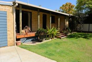 168 Pacific Street, Corindi Beach, NSW 2456