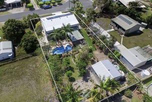 4 Victory Court, Cooloola Cove, Qld 4580