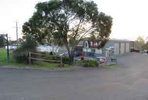 170 - 178 Brisbane Street, Beaudesert, Qld 4285
