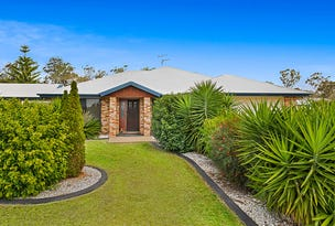 58 Highland Park Road, Meringandan West, Qld 4352