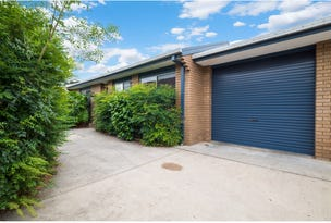 4/549 Ebden Street, South Albury, NSW 2640