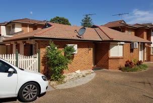 1/337 Hamilton Road, Fairfield West, NSW 2165