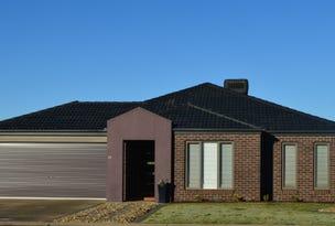 23 Gypsie Crescent, Barooga, NSW 3644
