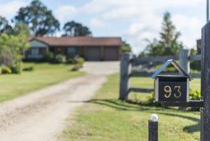 93 Butterfactory Lane, Alumy Creek, NSW 2460