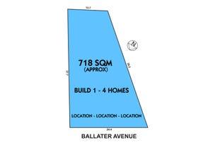 32 Ballater Avenue, Campbelltown, SA 5074