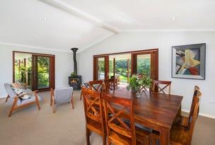 185 Ravensdale Road, Ravensdale, NSW 2259