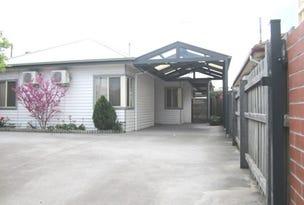 688 Barkly Street, West Footscray, Vic 3012