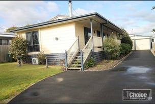 30 Sonia Cres, Pioneer Bay, Vic 3984