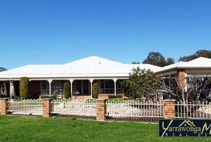 4 Linthorpe Drive, Yarrawonga, Vic 3730