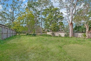 36a Dent Street, Epping, NSW 2121