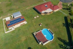 14 Lorikeet Court, Upper Caboolture, Qld 4510