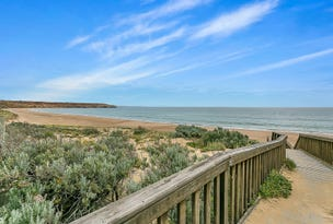 30 Old Coach Road, Maslin Beach, SA 5170