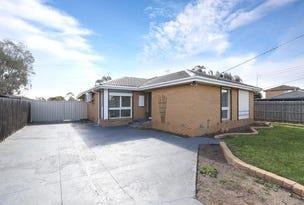 17 Woodland Drive, Albanvale, Vic 3021