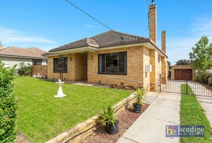 13 Rowe Street, Golden Square, Vic 3555