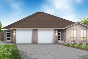 Lot 642 Undercliff Street, Cliftleigh, NSW 2321