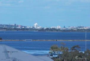 9 Midas View, Australind, WA 6233