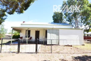 12 Illabo Road, Junee, NSW 2663