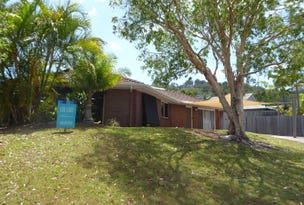1 Tuckeroo Court, Coolum Beach, Qld 4573