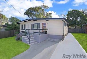 64 Huene Avenue, Budgewoi, NSW 2262