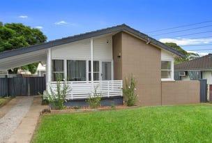 40 Vincennes Avenue, Tregear, NSW 2770