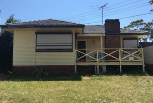 2 Kembla  Avenue, Chester Hill, NSW 2162