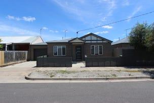 2/53 Collins Street, Geelong West, Vic 3218