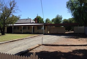 19 Lewis Street, Coolamon, NSW 2701