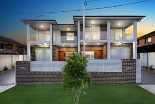 54A William Street, Condell Park, NSW 2200