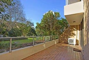 2/2 Rodborough Avenue, Crows Nest, NSW 2065
