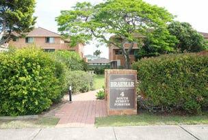 """10/94  """"Braemar"""", Little Street, Forster, NSW 2428"""