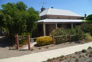 20 Railway Terrace, Murray Bridge, SA 5253