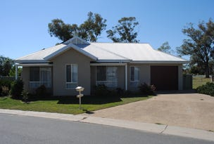 3 Sweetwater Drive, Henty, NSW 2658