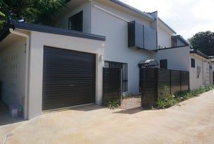 7A Bunya Street, Yungaburra, Qld 4884