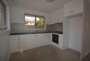 25C LOMOND STREET, Guildford West, NSW 2161