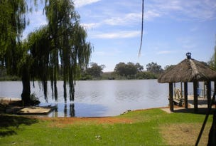 108B River Lane, Mannum, SA 5238