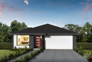 Lot 2 Ravensfield Estate, Farley, NSW 2320