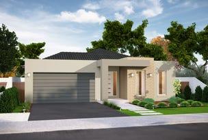Lot 26 Flewin Avenue, Ballarat West, Vic 3350
