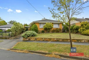 9 Foster Avenue, Morwell, Vic 3840