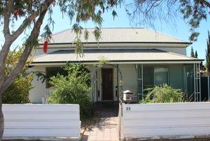 23 Pirie Street, Port Pirie, SA 5540