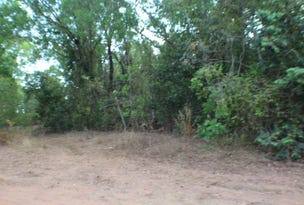 Lot 3793 1 Maggie Road, Dundee Beach, NT 0840