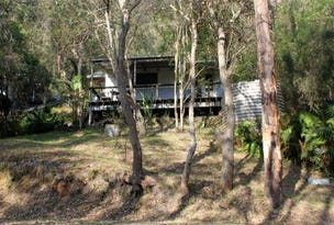 94 Kalinda Road, Bar Point, NSW 2083