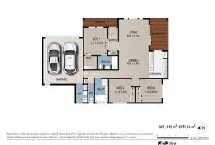 Villa 2/Cnr Academic Street & Diploma Drive, Port Macquarie, NSW 2444