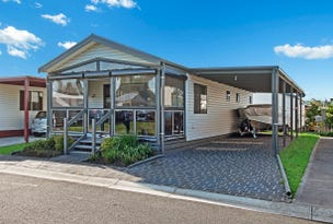 Unit 151-131 NEPEAN HIGHWAY, Dromana, Vic 3936