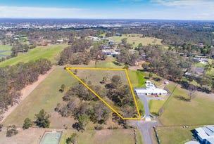140 Huntingdale Drive, Denham Court, NSW 2565
