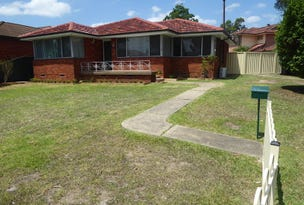 1 Carinya Pl, Moorebank, NSW 2170