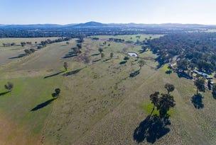 188 Kywanna Road, Wirlinga, NSW 2640
