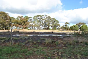 Lot 6-10, Redhill rd, Furner, SA 5280