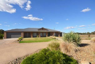 82 Old Deniliquin Road, Moama, NSW 2731
