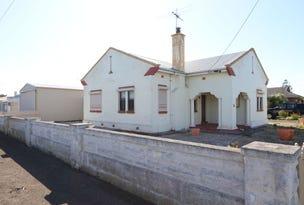 9 Jeffries Street, Port Macdonnell, SA 5291