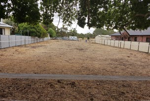 Lot 2, 34 Mount Napier, Hamilton, Vic 3300